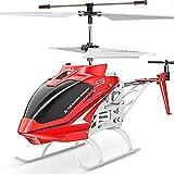 Syma S39 Ferngesteurter Helicopter RC Hubschrauber 3.5 Kanal...