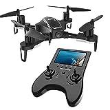 Holy Stone FPV HS230 RC racing Drone mit 720P HD Kamera Live...