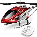 SYMA S107H Ferngesteurter Helicopter RC Hubschrauber 3.5...