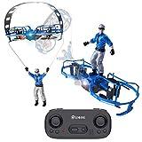 EACHINE E019 Mini Drohne Für Kinder und Anfänger,RC...