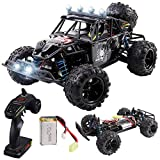 Maxxrace RC Autos Elektrisches Ferngesteuertes Spielzeugs,...