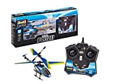 Revell Control 23827 RC Helicopter im modernen...