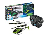 23829 RC Helicopter Streak