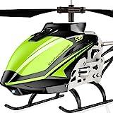 SYMA ferngesteuert Helikopter Hubschrauber RC Fernbedienung...