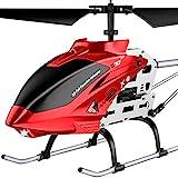 SYMA Groß RC Helikopter Hubschrauber ferngesteuert...