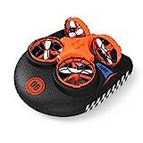 EACHINE E016F Boot Drohne Ferngesteuertes Boot Racing...