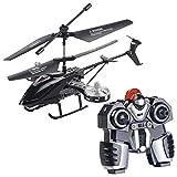 Simulus Helikopter: Ferngesteuerter...