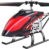 GoStock Hubschrauber ferngesteuert Helikopter RC...