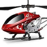 SYMA Hubschrauber ferngesteuert Helikopter Fernbedienung RC...