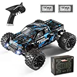 HABOXING Ferngesteuertes Auto18859, 1/18 4WD Offroad RC Cars...