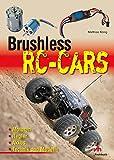 Brushless RC-Cars: Motoren, Regler, Akkus, Technik und...