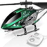 SYMA S107H-1 RC Helikopter Ferngesteuerter Hubschrauber...