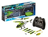 Revell Control 23940 RC Helicopter Glowee 2.0, 2.4GHz,...