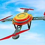 RC Helicopter Absolute Simulator Flugzeug Flugsimulation:...